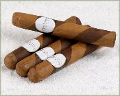 Double Wrapper Robusto (04)